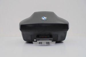 Topkoffer BMW R 1150 RT
