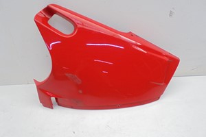 Zijkuip links Ducati 748/916/996/998